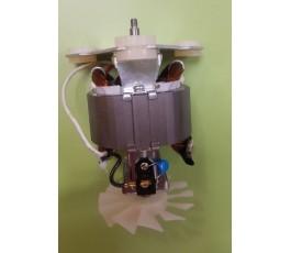 Motor batidora JATA BT514