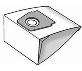 Bolsa aspirador SOLAC (th754)
