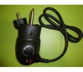 Conector JATA modelo JT950...