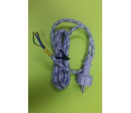 Cable plancha vapor 180cm