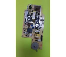 Circuito electronico...