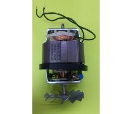 Motor batidora JATA BT1034