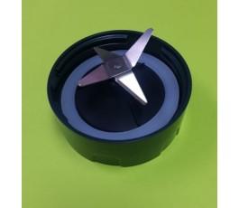 Conjunto cuchilla batidora...