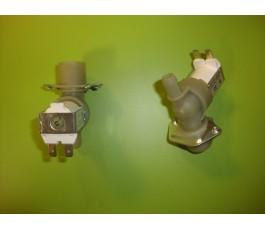 Electroválvula 1 via salida horizontal