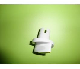Mando gas calentador junkers w/wr original eje corto