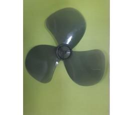 Aspa ventilador de pie FM P420