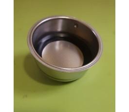 Cacillo filtro 2 tazas...
