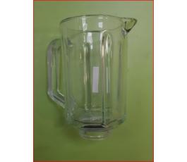 Jarra medidora cristal 1.7L...