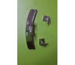 Bisagra puerta lavadora FAGOR