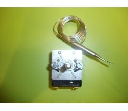 Termostato freidora F5 Movilfrit original