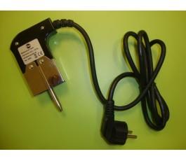 Termostato con conexión plancha GP 2000 marca FM