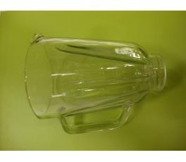 Vaso cristal batidora Hamilton Beach