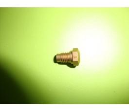 Inyector calentador junkers wr 11E gas butano original