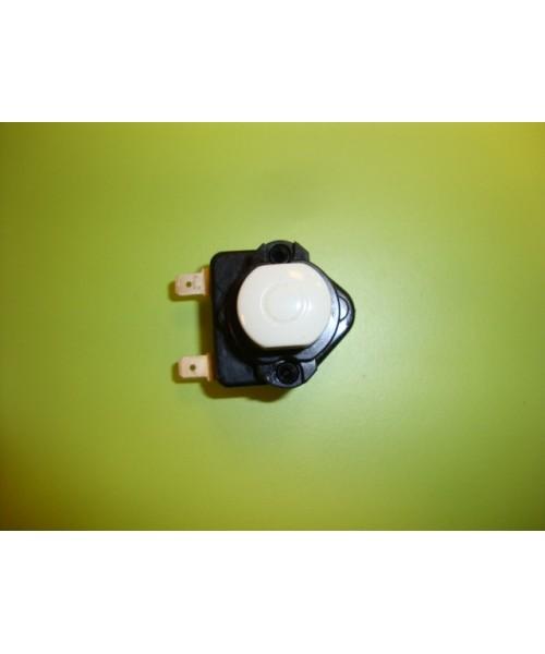 Interruptor aspirador Panasonic original