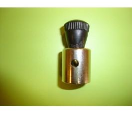 Válvula giratoria olla presión Magefesa antigua
