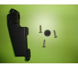 Micro calentador junkers completo original