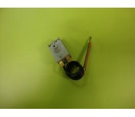 Termostato seguridad calentador electrico con bulbo 90ºC
