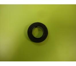 Reten rodamiento lavadora 30x52x11/12.5