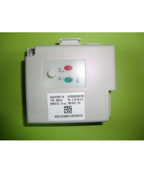 Modulo calentador minimax aut. junkers original hidropower