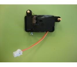Micro calentador vaillant original antiguo