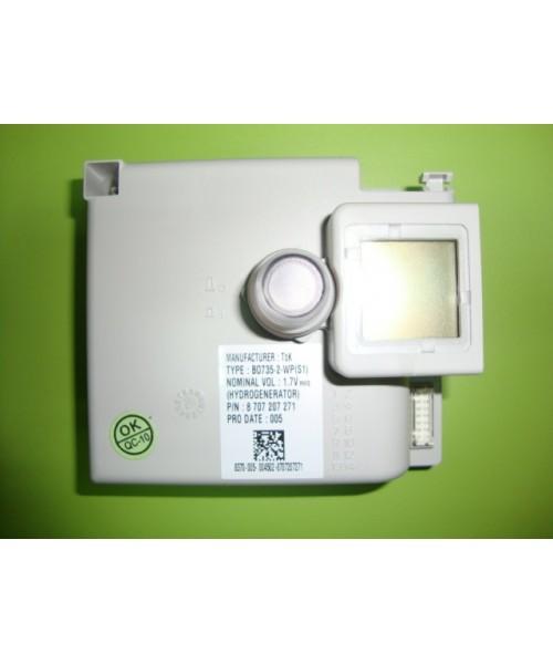 Modulo calentador junkers mini wrd - g (hidrogenerador)