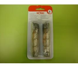 Cartucho antical Plancha Solac CVG9800/9600