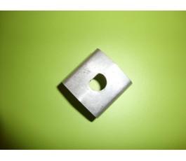 Guía olla presión Magefesa grande aluminio