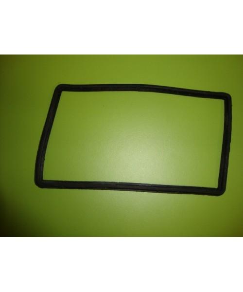 Sellador del frame del filtro aspirador FUTURE 2200 Palson