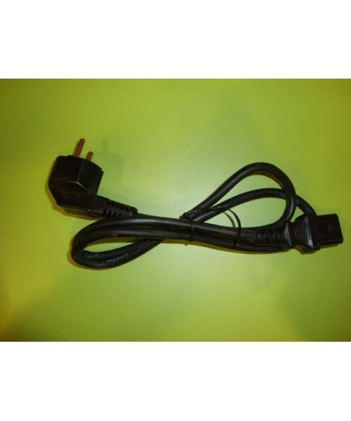Cable red JATA GR1- GR1A- GR2- GR3- GR4A