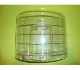 Deposito de agua c/valvula JATA CA424