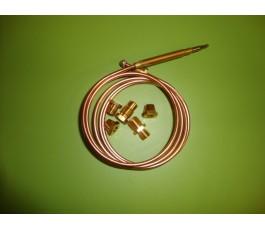 Kit termopar standard 1200mm