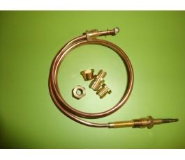 Kit termopar standard 900mm