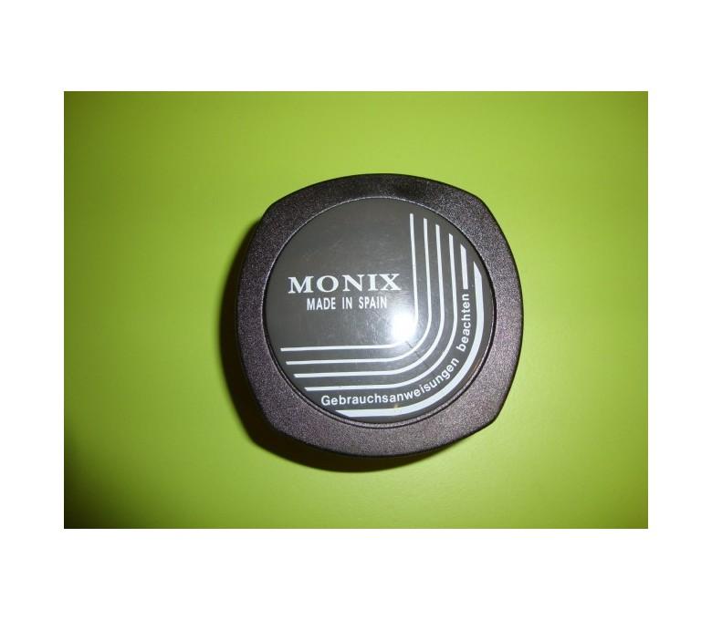 Pomo olla presión MONIX moderno