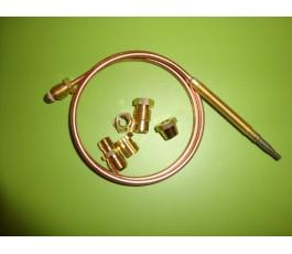 Kit termopar standard 600mm