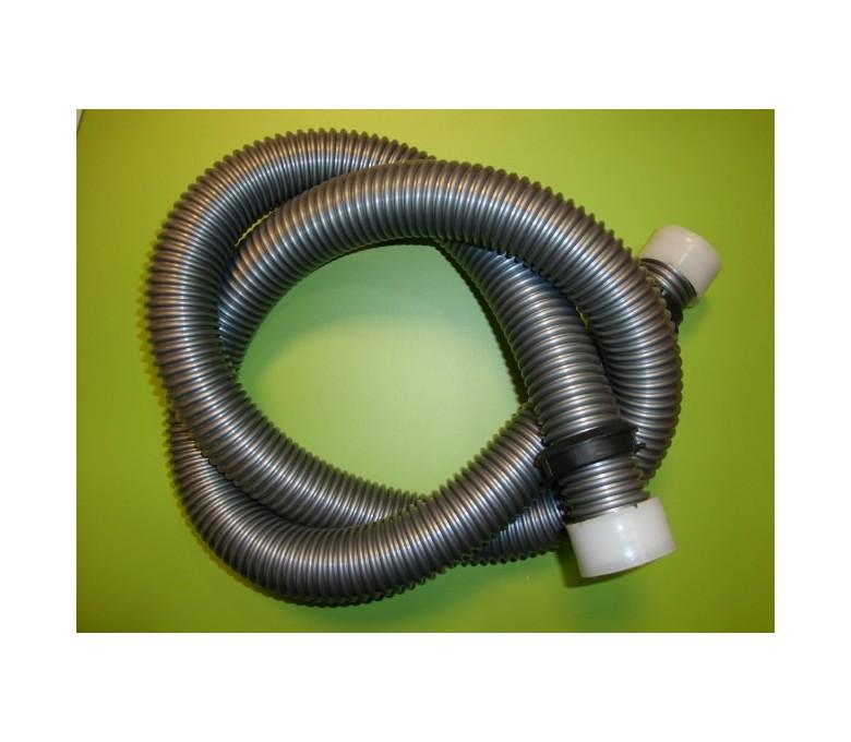 tubo  flexible aspiradora standard