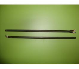 Resistencia termo fagor-edesa pinza 600w 30 cm.