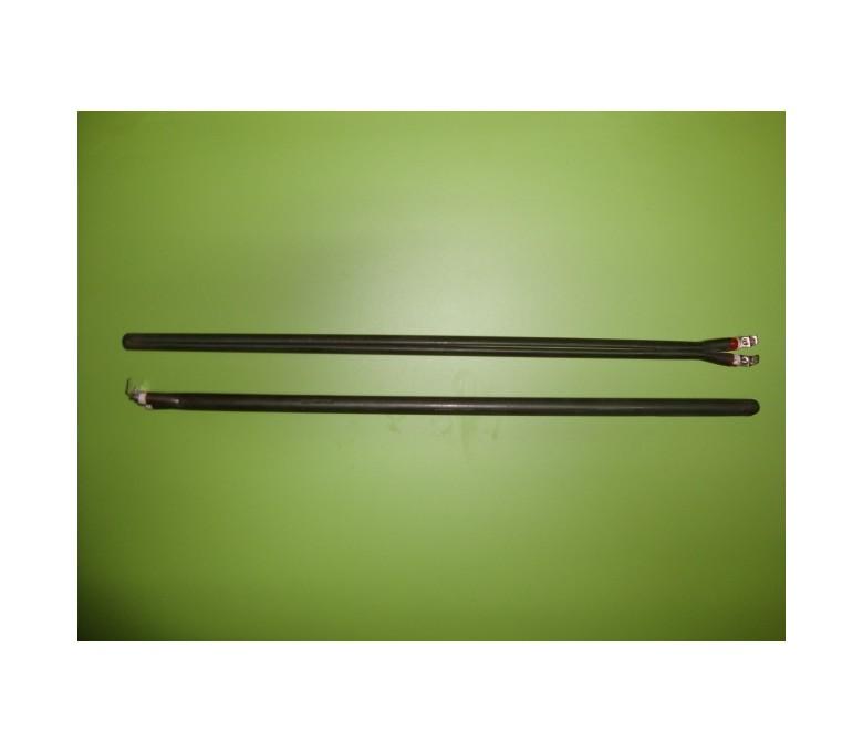 Resistencia termo fagor-edesa pinza 800w 36cm.