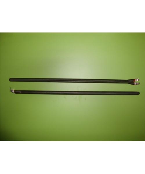 Resistencia termo fagor-edesa pinza 900w 36cm