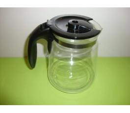 Jarra cafetera CA288 2 a 8 tazas