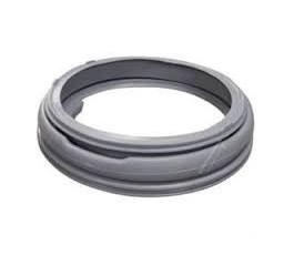 Goma ojo de buey lavadoras BEKO 2804860300