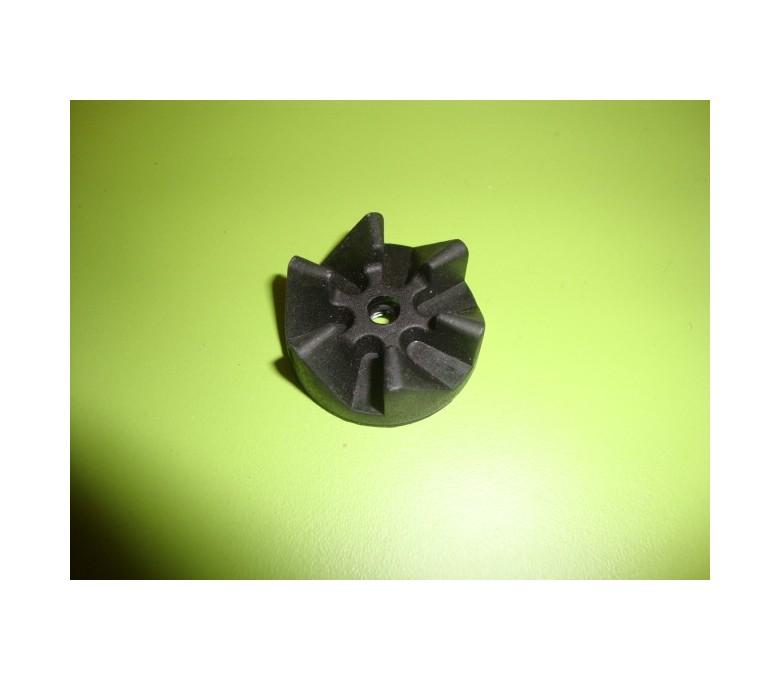 Piñon arrastre motor (amortiguador) JATA modelos BT461-BT462