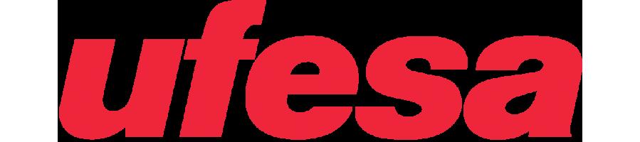 Recambios batidoras UFESA