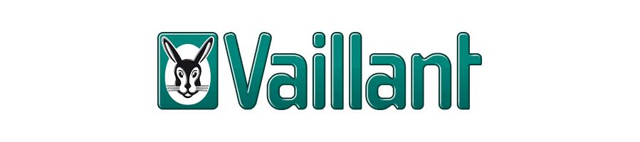 Recambios VAILLANT