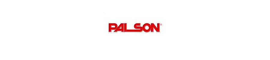 Recambios PALSON