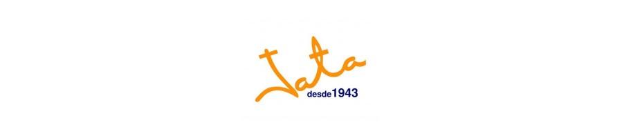 BATIDORA JATA