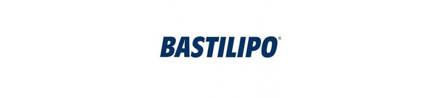 Recambios batidoras BASTILIPO