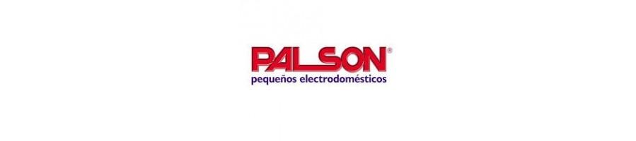 Secador pelo PALSON