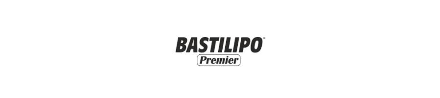 Freidora BASTILIPO
