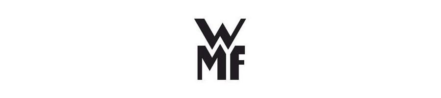 PERFECT WMF