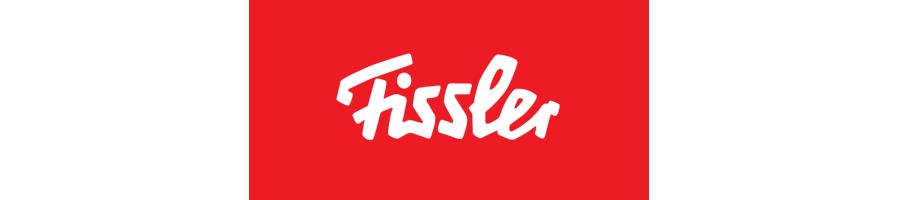 Recambios FISSLER